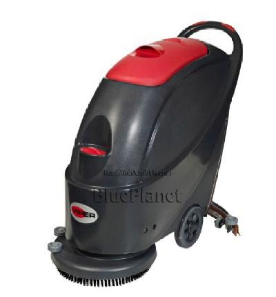 Cách làm giúp căn nhà của bạn sạch bụi