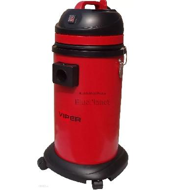 Máy hút bụi công nghiệp khô ướt - út khô, bàn hút nước, bàn hút chổi tròn, bàn hút khe Luôn có sẵn phụ kiện thay thế các dòng máy hút bụi công nghiệp chúng tôi cung cấp.