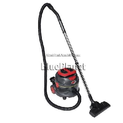 Máy hút bụi công nghiệp không ồn - n thay thế các dòng máy hút bụi công nghiệp chúng tôi cung cấp.
