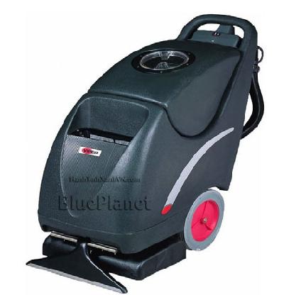 Viper SL1610SE máy chà sàn liên h?p công su?t cao - : 1400 vòng/phút
