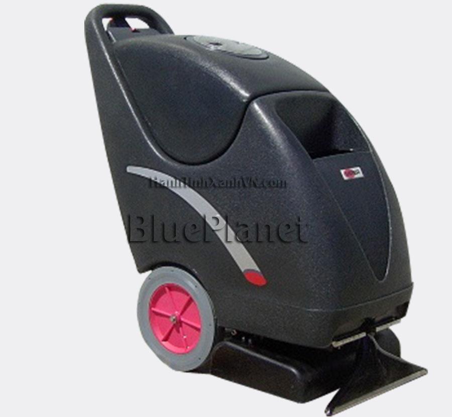 Giá máy giặt thảm công nghiệp Viper SL1610SE