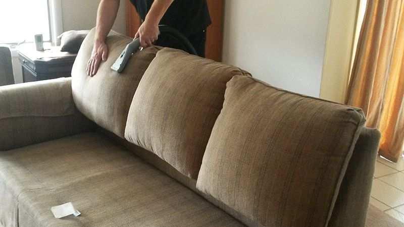 Kết quả hình ảnh cho vệ sinh ghế sofa giường nằm