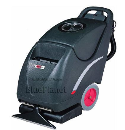 Viper SL1610SE máy chà sàn liên hợp công suất cao