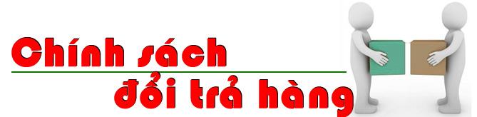 doi-tra